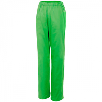 Pantalón pijama sanitario (varios colores)