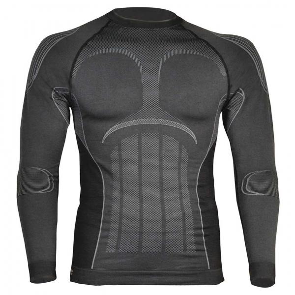 Camiseta interior térmica Cofra