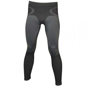 Pantalón interior térmico Cofra308