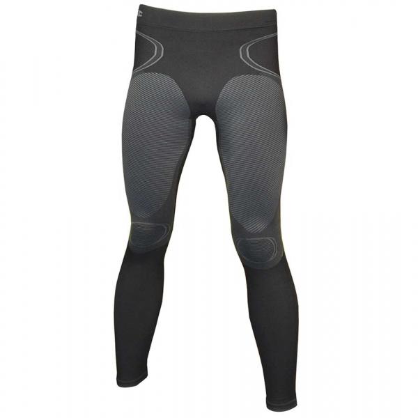 Pantalón interior térmico Cofra