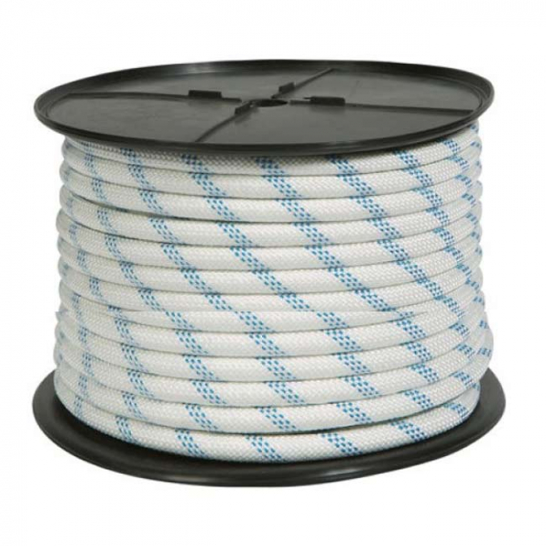 Bobina cuerda para cargas (100m)
