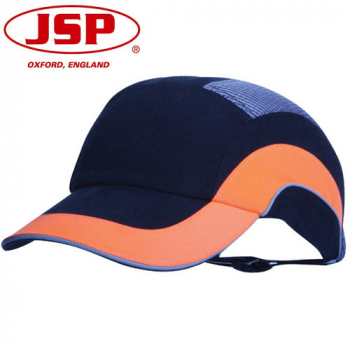 10 gorras JSP con logotipo...