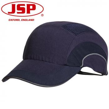 10 gorras JSP con logotipo...355