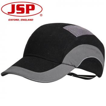 10 gorras JSP con logotipo...357