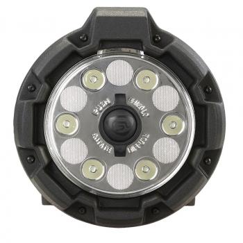 Foco Streamlight portátil...675