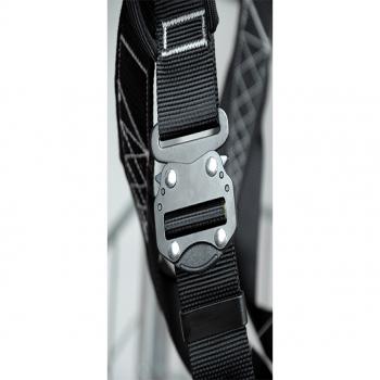 Arnés Cofra con cinturón de posicionamiento899