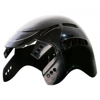 Gorra de seguridad antigolpes transpirable919