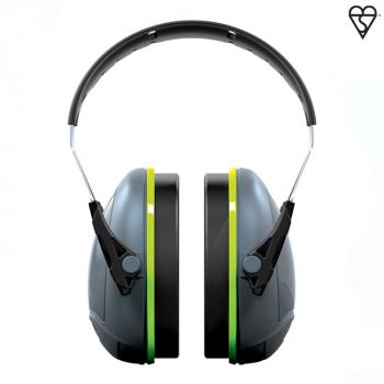 Protector auditivo JSP Sonis 1 (SNR=27dB)...959