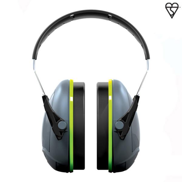 Protector auditivo JSP Sonis 1 (SNR=27dB) Protección Media