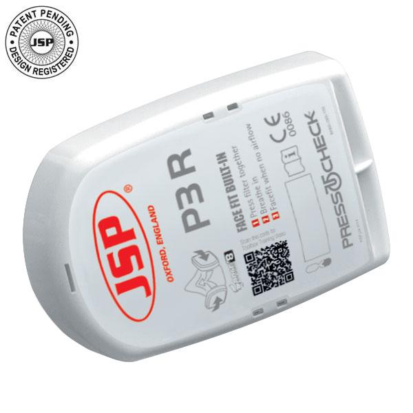 Filtro JSP PressToCheck P3 (par)