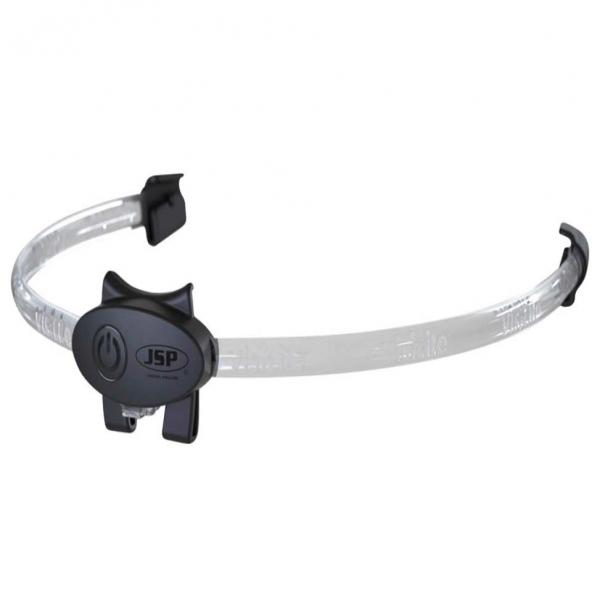 Luz Visilite para casco JSP Evolite