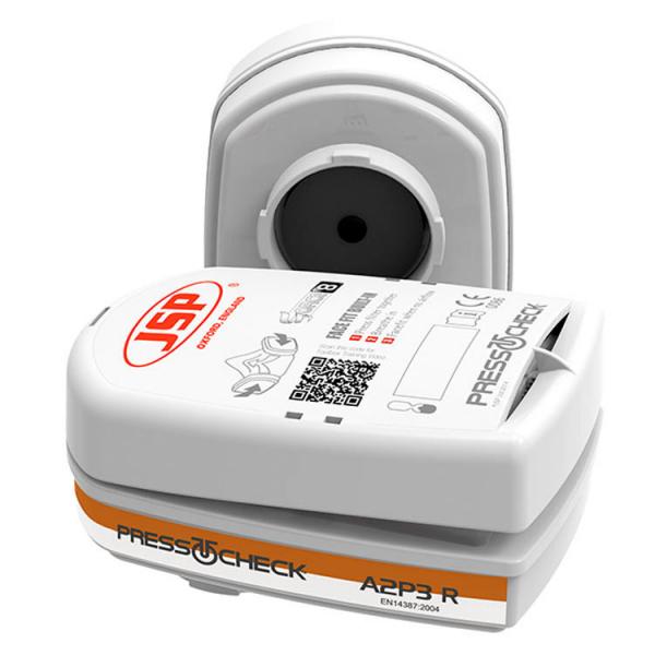 Filtro JSP PressToCheck A2P3 (par)
