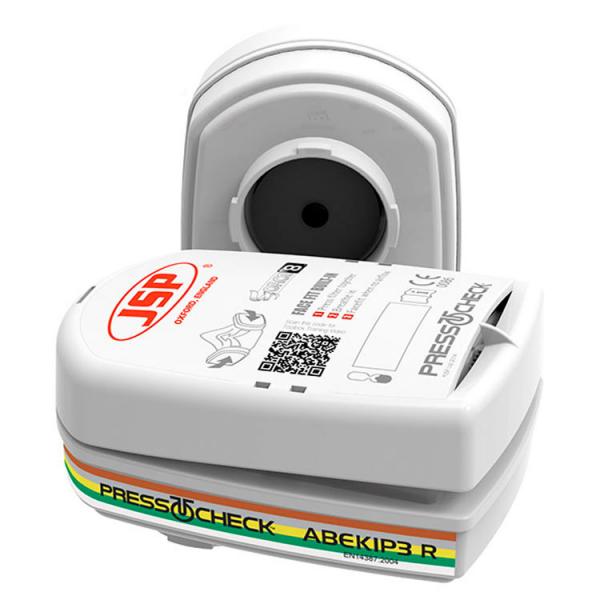 Filtro JSP PressToCheck ABEK1P3 (par)