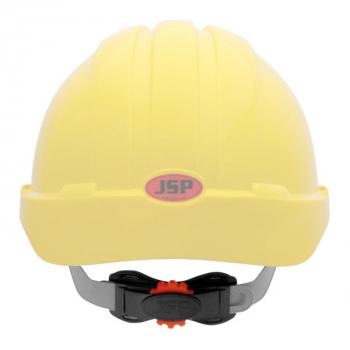 Arnés de recambio JSP ajuste ruleta997