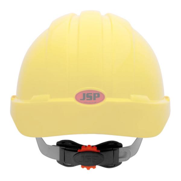 Arnés de recambio JSP ajuste ruleta