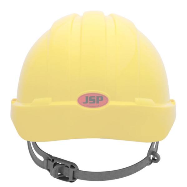 Arnés de recambio JSP OneTouch