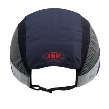 Gorra de seguridad JSP Aerolite Micro001