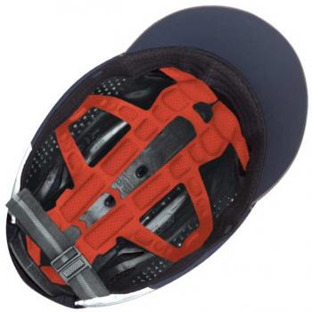 Gorra de seguridad JSP Aerolite Micro002