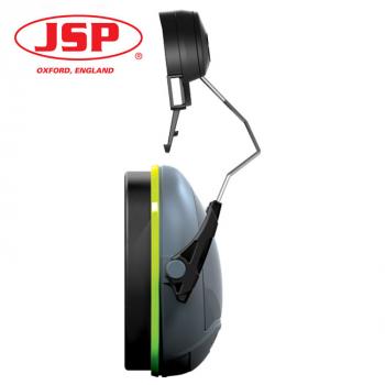 Protector auditivo JSP Sonis 1 para casco...059