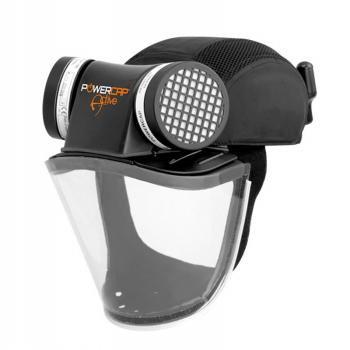 Protector respiratorio JSP...