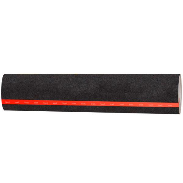 Bobina antideslizante negra 1168mm x 18,3m