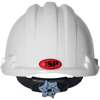 Casco JSP EVO8 personalizado (A partir de 40uds)185