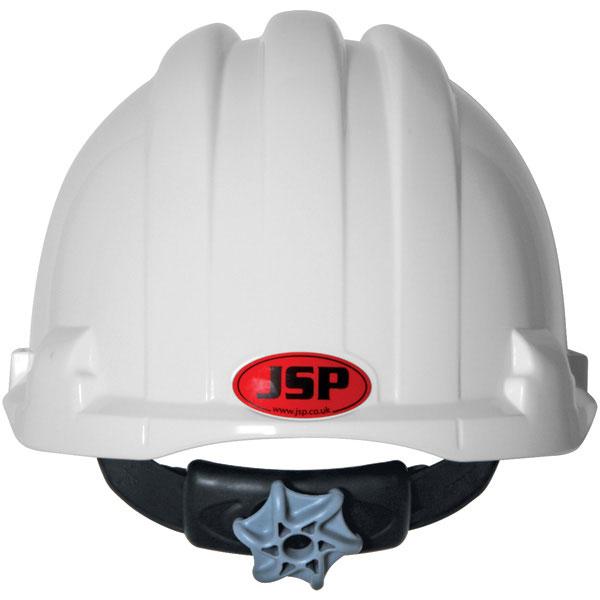 Casco JSP EVO8 personalizado (A partir de 40uds)