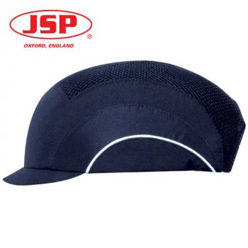 Gorra JSP visera micro personalizada (A partir...191