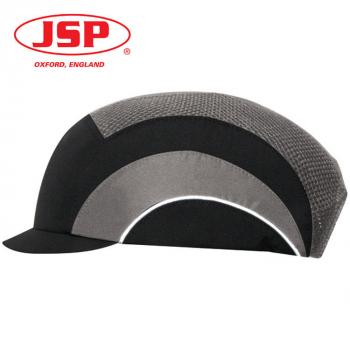 Gorra JSP visera micro personalizada (A partir...192