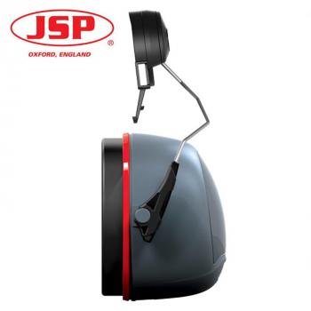 Protector auditivo JSP Sonis 3 para casco...200