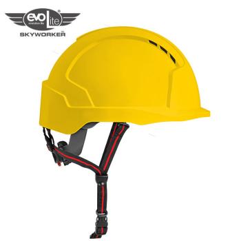 Casco JSP EVOLite Skyworker personalizado (A...206