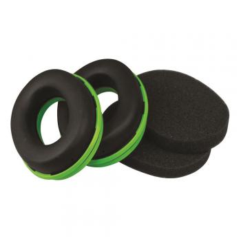 Kit higiene auricular JSP...