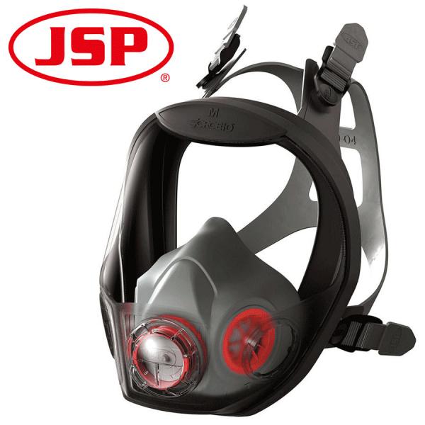 Máscara JSP Force 10 Clase 1