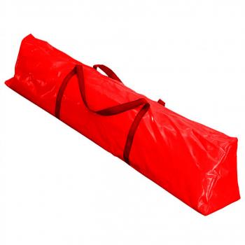 Bolsa para trípode de rescate