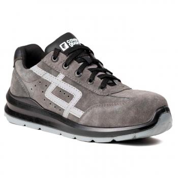 Zapato Coverguard Galena S1+P