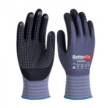 Guante Betterfit Superdot