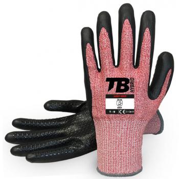Guante TB 486F Grip...