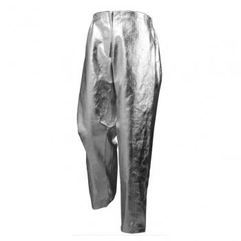 Pantalón aluminizado EN11612