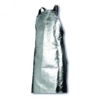 Mandil aluminizado 90x60cm