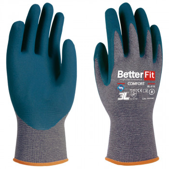 Guante Betterfit Comfort BL-016