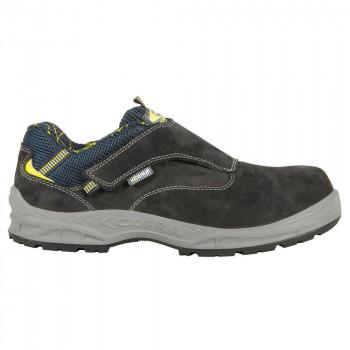 Zapato Cofra Gubbio S3...