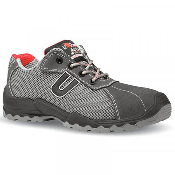 Zapato U-Power Coal S1P