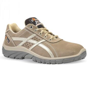 Zapato U-Power St. Tropez S1P551