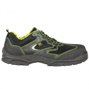 Zapato electricistas Cofra...