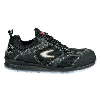 Zapato Cofra Petri S1P SRC