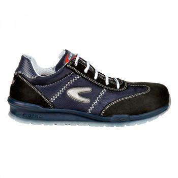 Zapato Cofra Brusoni S1P SRC