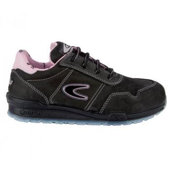 Zapato de mujer Cofra Alice S3