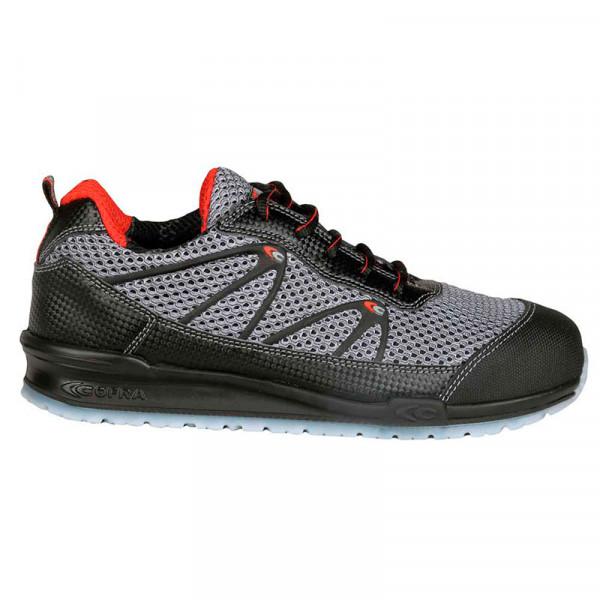 Zapato Cofra Ewry S1P SRC