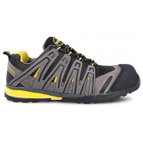 Zapato Paredes Helio S1P EN20345