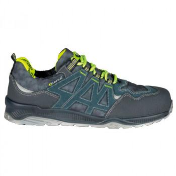 Zapato Cofra Prevent S1P (Talla 45)
